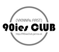 90ies Club