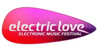 Electronic Love - Basic Camping