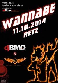 Wannabe 2014