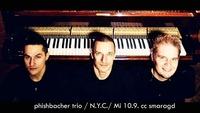 Phishbacher Trio