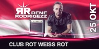 Club Rot Weiss Rot