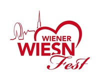 Wiener Wiesn Fest 2014