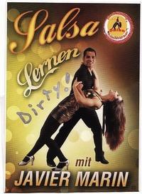 Dirty Salsa Dancing