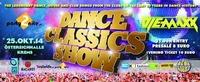 Dance Classics Show