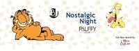 Nostalgic Night