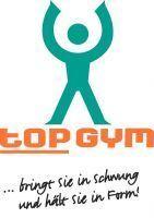 Fitnessstudio Top-Gym