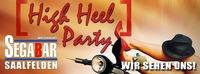 High Heel Party