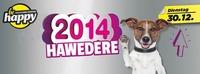 Hawedere