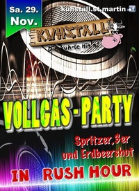 Vollgas Party - Part 2