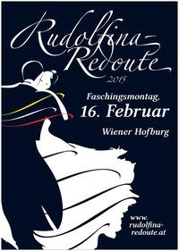 102. Rudolfina-Redoute