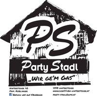 Party Stadl