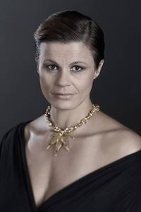 Eva Maria Marold Ziemlich 30@Stadtsaal Wien