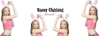 Bunny Clubbing Deluxe 2015