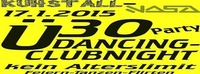 30 Party Dancing - Clubnight