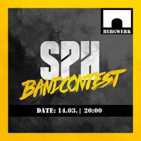SPH Bancontest