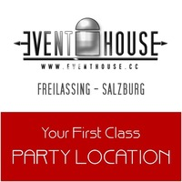 Eventhouse Freilassing
