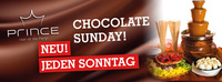 Chocolate Sunday