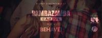 Rambazamba Campus
