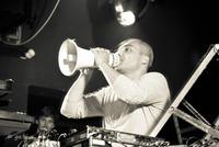 Playground AV Party w/ Anthony Rother (Datapunk)