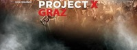 Project X - Die Party deines Lebens - Das Original