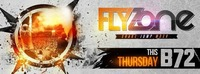 FLYzone Covers Attack
