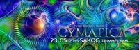 Cymatica