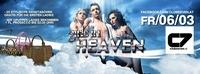 Girls in Heaven