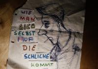 High Five Combo - Wilhelm Busch