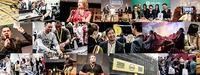 Marketing Rockstars Festival 2015