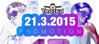 Trojka Promotion