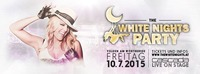 The White Nights Party@Velden