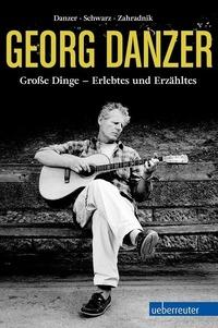 Tribute to Georg Danzer