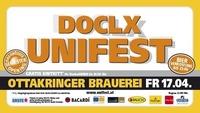 DocLX Unifest