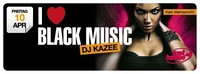 I Love Black Music