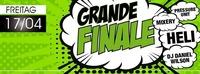 Cabrio Grande Finale