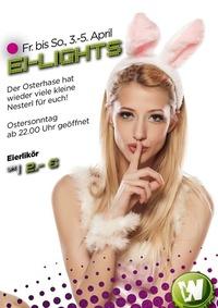 Ei-Lights