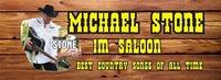 Michael Stone Live