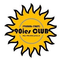 90ies Club: Summer Special 1
