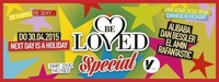 Be Loved Special