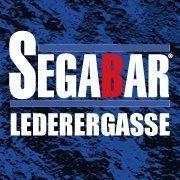 Samstags in der Sega Lederer