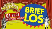 Brieflos Party