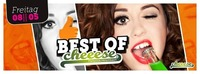 Best Of cheeese