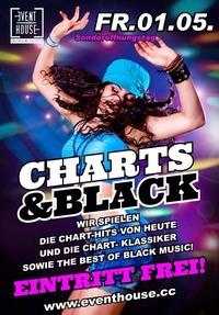 Charts & Black