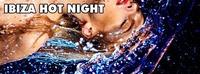 Ibiza Hot Night