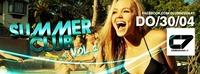 Summer Club Vol. 1