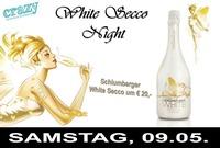 White Secco Night