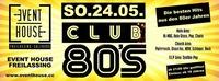 Club 80s