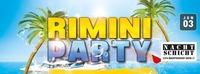 Rimini Party