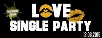 Love Single Party