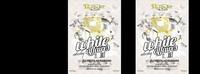 White Affairs powered by Schlumberger feat DJ Nicolas Rabann